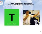 FLH_TeamTimeOut_D.pdf