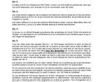 FLH-Reglement_COVID_SAISON_2021-2022.pdf