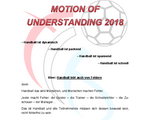 MOTION_OF_UNDERSTANDING_2018.pdf