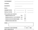 Remise_de_Match.pdf
