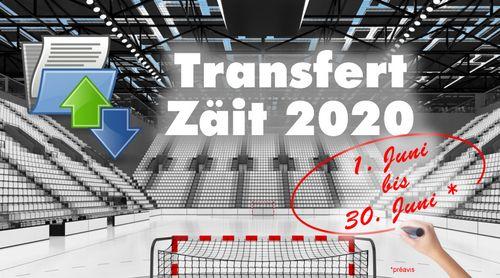 Transfert Zäit 2020