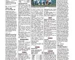 HBNews17-05-23.pdf