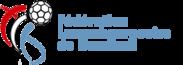 FLH - Letzebuerger Handballfederatioun