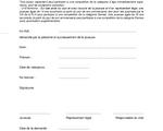 Demande_de_Surclassement_U18_Filles.pdf
