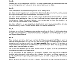 FLH-Reglement_COVID__01.09.2020.pdf