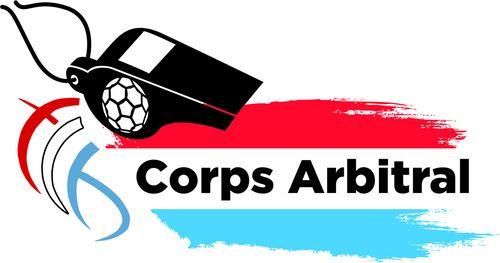 Corps Arbitral weist sech solidaresch mat der FLH
